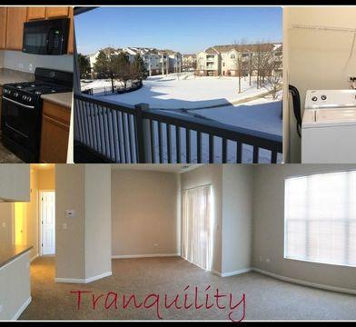 546 Pullman Rd 3 Romeoville Il 60446 1 Bedroom Condo For Rent 260 Month Zumper