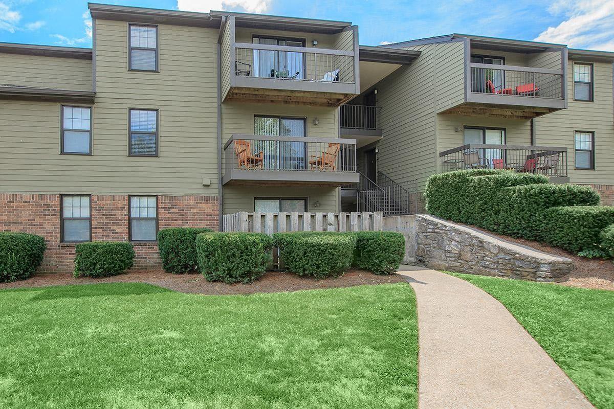 500 Brooksboro Terrace, Nashville, TN 37217 2 Bedroom ...