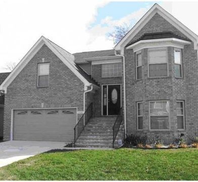 1337 Sunray Dr Murfreesboro Tn 37127 4 Bedroom House For Rent For 1 600 Month Zumper