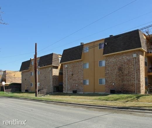 1 Bedroom Apartments For Rent Near Me 800: 321 W Laurel #3022, San Antonio, TX 78212 1 Bedroom