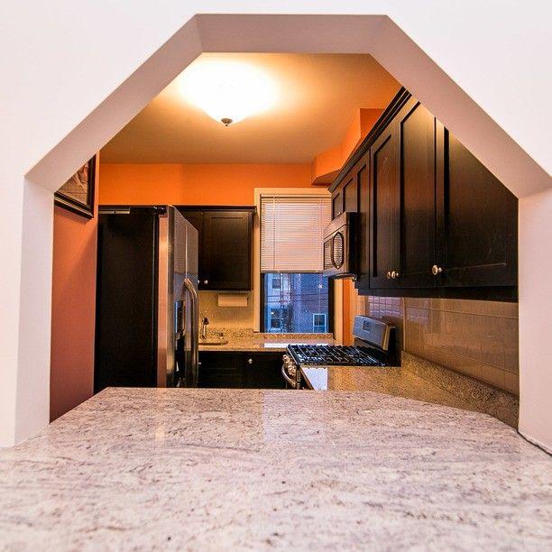 One Bedroom Apartments Nyc: Woodbine St & Woodward Ave, Ridgewood, NY 11385, US, New