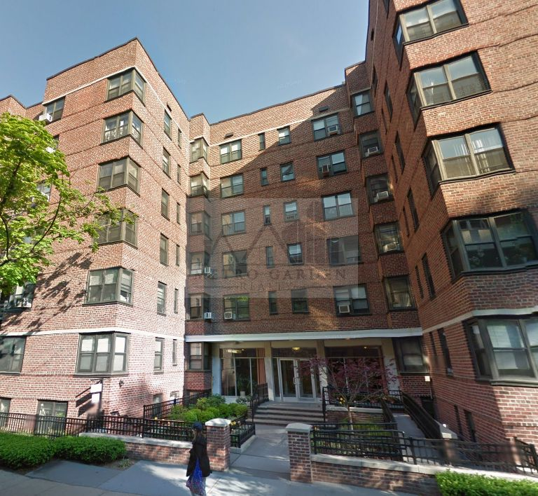 One Bedroom Apartments Nyc: 109-23 71st Road, New York, NY 11375 1 Bedroom Apartment