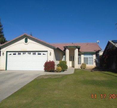 8800 Hoodsport Ave Bakersfield Ca 93312 3 Bedroom House For Rent For 1 295 Month Zumper