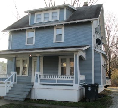723 Copley Rd Akron Oh 44320 6 Bedroom House For Rent For 825 Month Zumper