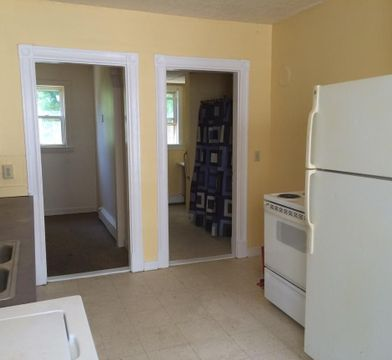 2 Bedroom Condo For Rent In Lewiston Me 04240 For 725 Month Zumper