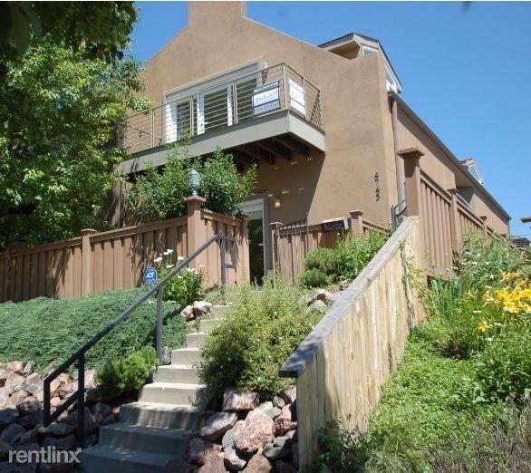 3 Bedroom Apartments In Denver: W 32nd Ave, Denver, CO 80212 3 Bedroom Apartment For Rent