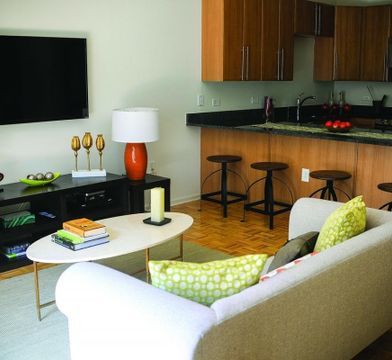 1000 Jefferson St Hoboken Nj 07030 1 Bedroom Condo For Rent For 2 985 Month Zumper