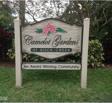 Rock Creek Fpl R O W Cooper City Fl 33026 2 Bedroom House For Rent For 1 725 Month Zumper