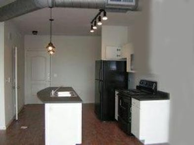 Lakeside At Legacy Village Apartments For Rent 7008 Bishop Rd