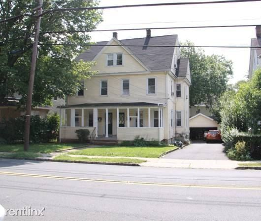 210 Morris Ave, Summit, NJ 07901 3 Bedroom House For Rent