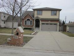 8939 s austin ave oak lawn il 60453 4 bedroom - 4 bedroom apartments in austin tx ...