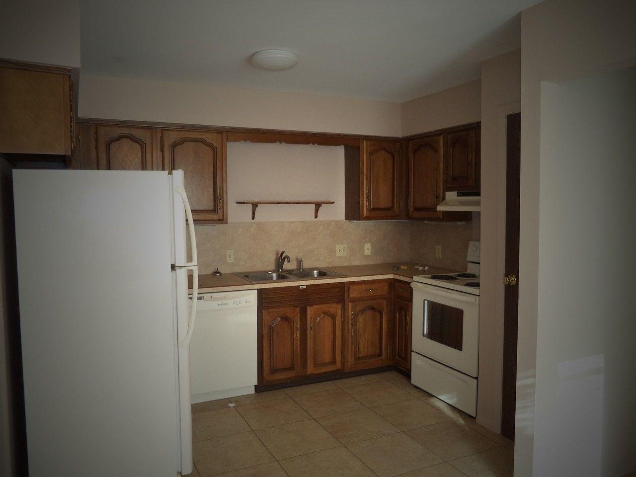 Cedar Woods Condos Massillon Oh 44646 2 Bedroom