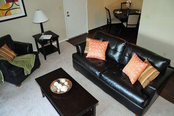 Village Royale Apartments - 5000-5602 Duessel Lane, St ...
