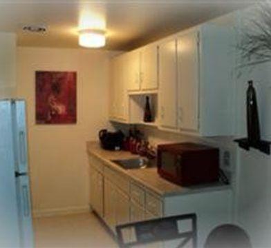 5131 Hawaiian Terrace Cincinnati Oh 45223 2 Bedroom Apartment For Rent For 621 Month Zumper