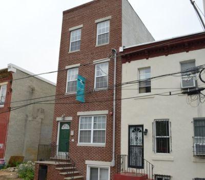 1919 n uber st 7145 1 philadelphia pa 19121 4 bedroom - Philadelphia 1 bedroom apartments for rent ...