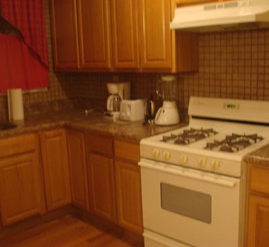 1280x960?auto=format&w=392&h=360&fit=crop - Langdale Gardens Apartments For Rent Ny