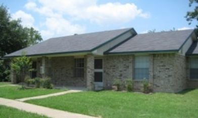Tembell Apartments For Rent 210 W Ave R Temple Tx 76504 Zumper