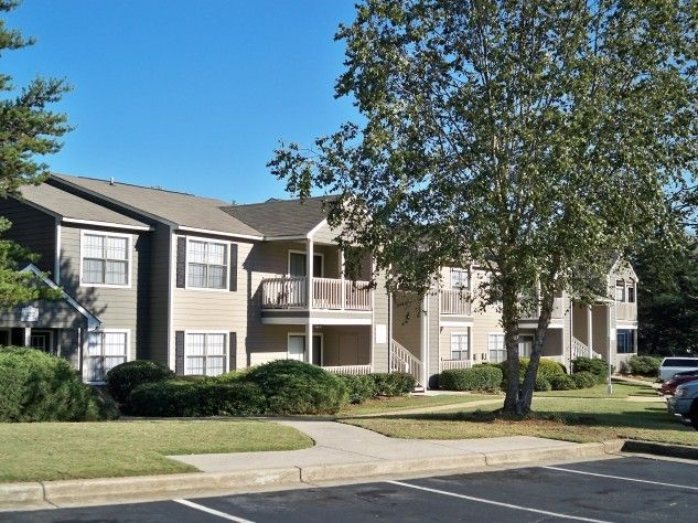 avenues of kennesaw west apartments for rent 3900 george busbee rh zumper com