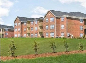 Laurel Springs Apartments For Rent 1281 Old Plank Road