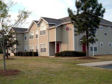 West Club Apartments For Rent 159 Steven Dr Macon Ga 31210 Zumper