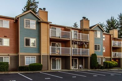 Waterford Apartments For Rent 2020 Lake Heights Dr Eastmont Wa