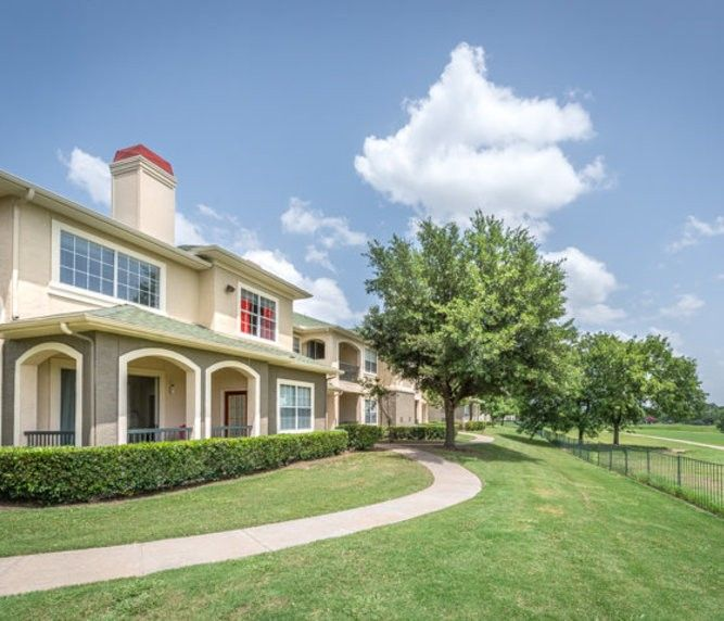 23Hundred @ Ridgeview Apartments For Rent