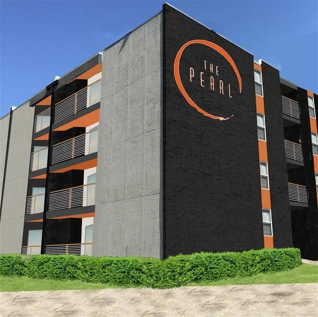 Pearl At Midtown Apartments For Rent