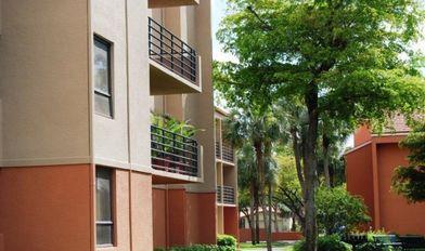 New Barn Apartments for Rent - 6730 Bull Run Rd, Miami Lakes ...