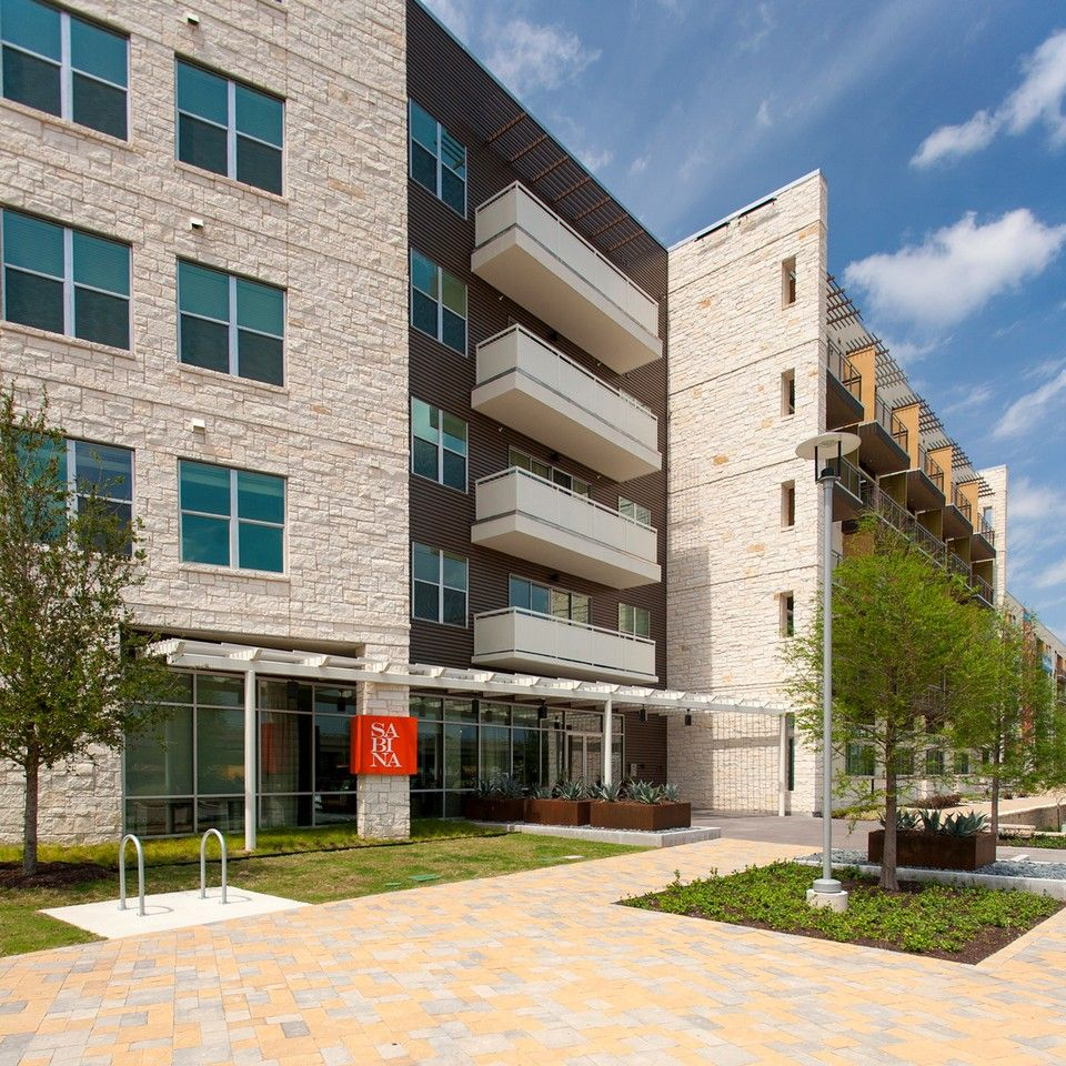 Find An Apartment For Rent: 3400 Harmon Ave, Austin, TX