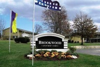Brookwood Apartments For Rent In Archdale Nc 27263 Zumper