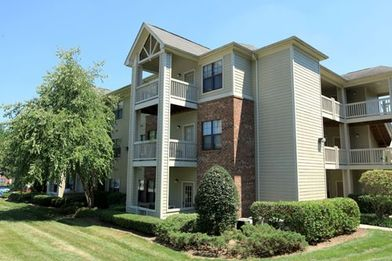River Birch Northland II Apartments for Rent - 8200 River ...