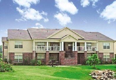 Eagle Nest Apartments For Rent 33 Falcon Ct Little Rock Ar 72210