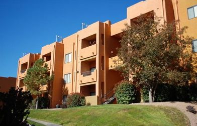 Aspens Apartments For Rent 9677 Eagle Ranch Rd Nw Paradise Hills