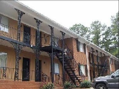 Ridenour Auto Group >> Amber Grove at Olley Creek Apartments for Rent - 2050