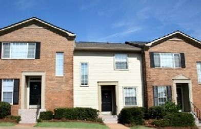 Sedgefield Apartments For Rent 1136 W Commons Rd Marietta Ga