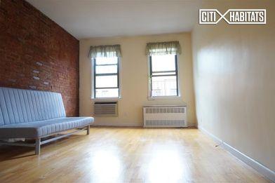 529 E 88th St #5A, New York, NY 10128 Studio Condo for ...