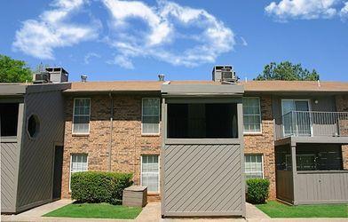 kickingbird apartments edmond