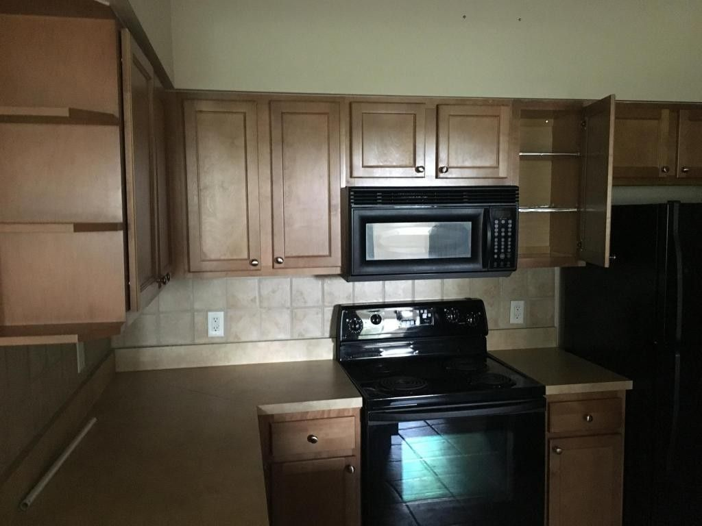 9873 baywinds dr west palm beach fl 33411 1 bedroom - 1 bedroom apartments west palm beach ...