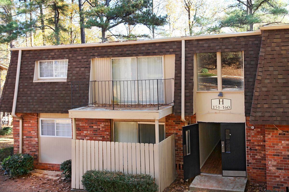 Novo Avondale Apartments For Rent 3330 Mountain Dr