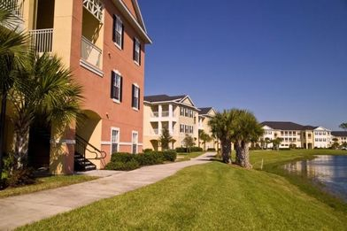 Legacy At Crystal Lake >> Legacy At Crystal Lake I Ii Apartments For Rent 1200