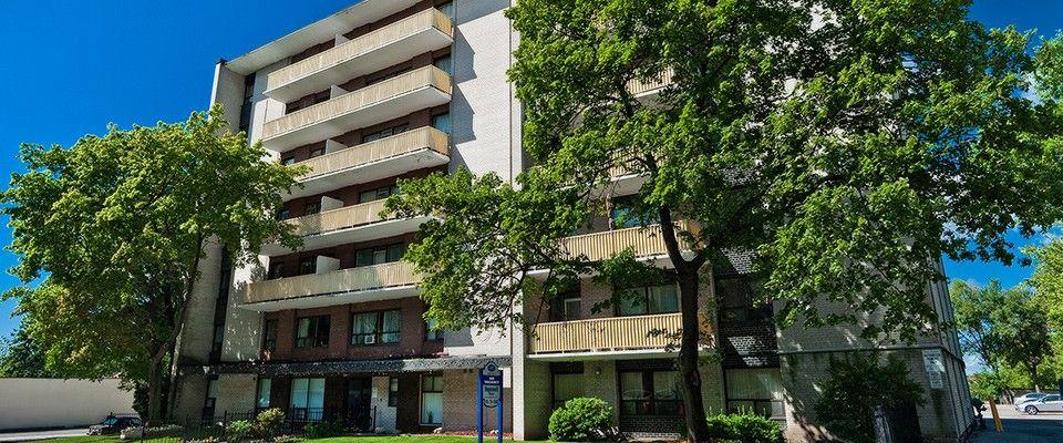 110 marlee ave toronto on m6e 3b6 3 bedroom apartment - 3 bedroom apartments for rent toronto ...