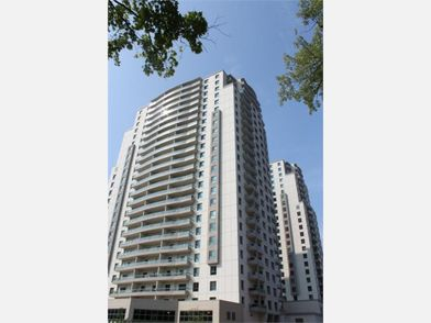 405 Waterloo St, London, ON N6B 3R7 2 Bedroom Apartment for Rent for