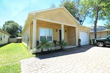 Peachy 801 Kell Aire Dr Destin Fl 32541 4 Bedroom House For Rent Download Free Architecture Designs Embacsunscenecom