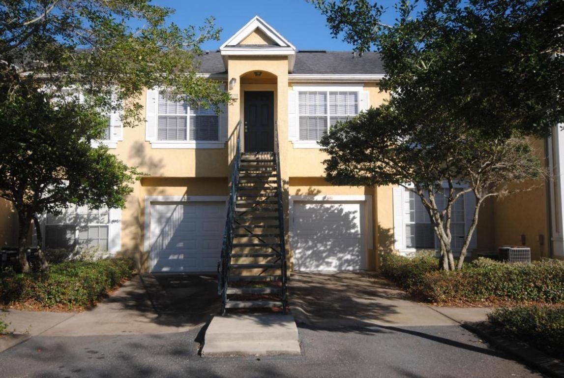 13700 richmond park dr n jacksonville fl 32224 1 bedroom - One bedroom apartments jacksonville fl ...