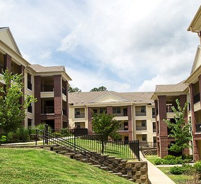 CEV Ruston Apartments for Rent - 1812 W Alabama Ave ...