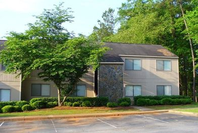 Forest Ridge Apartments For Rent 2074 Forest Hill Rd Macon Ga