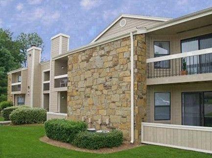 Brandywine Apartments For Rent 5204 Edmondson Pike
