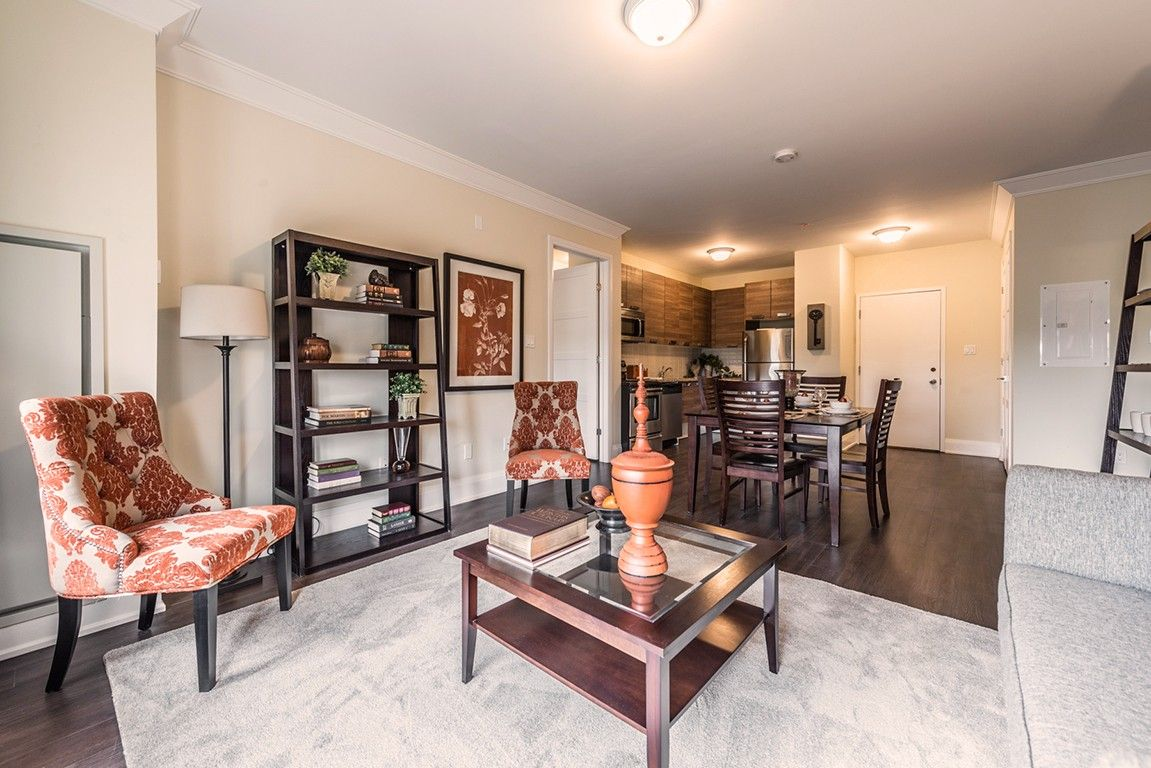 555 Park Rd Apartments For Rent