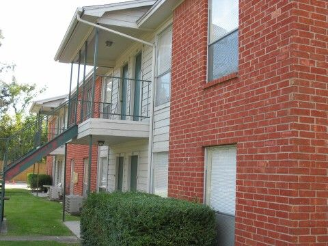 Carley House Apartments For Rent 3580 S M L King Jr Pkwy Beaumont Tx 77705 Zumper