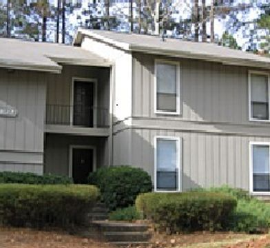 1500 oak apartments for rent 1500 post oak dr clarkston ga 30021 zumper zumper